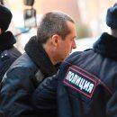 Бывшего полковника-миллиардера Захарченко увезли из СИЗО в больницу
