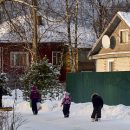 «Семейную ипотеку» предложили распространить на частные дома