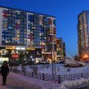 Названы главные риски при покупке самого дешевого жилья в России