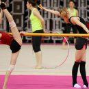 Сотни детей-гимнастов пожаловались на жестокое обращение