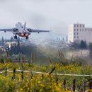 В США рассказали о новой угрозе от России из-за Сирии