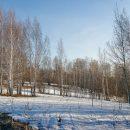 Кардиолог предупредил россиян об опасности весенней погоды