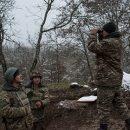 Армянских срочников перестали отправлять в Карабах