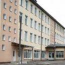 В Киевской области капитально отремонтировали гимназию