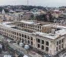 Верховный суд вынес решение по Гостиному двору