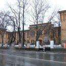 Весна объявлена открытой: псих-рецидивист в Казани сбежал из клиники к своей любимой женщине