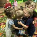 Дети это ели: в детсадах республики Татарстан проверка обнаружила просроченные сосиски