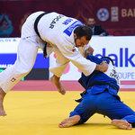 Казань вместо столицы Франции примет турнир мировой серии