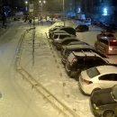 Мужчина в Казани слил бензин с чужой