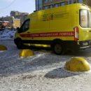В Татарстане от коронавируса скончались четыре пенсионера