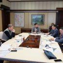 Общественная палата Башкирии обратилась в прокуратуру из-за статьи СМИ Татарстана о национальностях