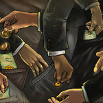 Госдума одобрила закон, который будет освобождать некоторых чиновников от наказания за коррупцию