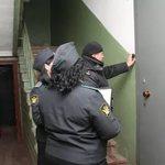 А на что жить? В Казани у многодетной мамы приставы сняли все деньги за долг, который  давно погашен