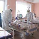 Женщин больше, чем мужчин: в Минздраве РТ рассказали, сколько человек умерли от COVID-19 за сутки