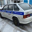 Полицейские в Татарстане заставляли задержанного готовить наркотики