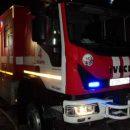 Увезли в больницу: в Казани 26-летняя девушка отравилась угарным газом