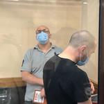 Двое жителей Казани надолго отправились в тюрьму за хищение акций