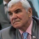 Депутат Госдумы России из Казани назвал пальмовое масло очень полезной едой для народа