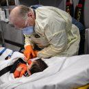 У детей, которые перенесли коронавирус бессимптомно, появились опасные последствия