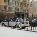 Госавтоинспекция Казани разыскивает очевидцев ДТП с участием пешехода