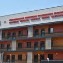 «Кормить даже не думали»: беременная жительница Казани пожаловалась на отношение персонала РКИБ