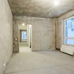 В России покупателям могут запретить отказываться от приемки квартир с недоделками