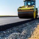 Коррупция? Эксперты нашли пять странностей при строительстве трассы М-12 Москва - Казань