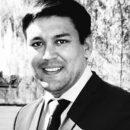 33-летний чиновник скончался от коронавируса в Башкирии