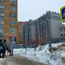 Казань вошла в число городов, где аренда квартиры дешевле ипотеки