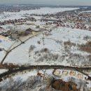 Жириновский призвал Минобороны помочь в строительстве школ после флешмоба с детьми в Татарстане