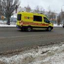 Еще один мужчина и две женщины скончались от коронавируса в Татарстане