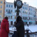 Эксперты рассказали, в каком возрасте россиянам надо начинать копить на пенсию