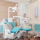Пятилетний ребенок умер после посещения стоматолога