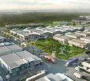 Эксперт рассказал, где лучше строить индустриальные парки в Украине