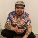 Рэпер Паша Техник оказался в тюрьме за пьяное вождение