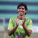 Футболист перешел в 31-й клуб в карьере и обновил рекорд