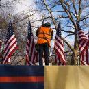США снова задумались о борьбе с вмешательством в выборы