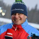 Губерниев захотел принять хейт на себя вместо российских биатлонисток