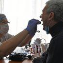 Вирусолог назвал сроки формирования коллективного иммунитета к COVID-19 в России