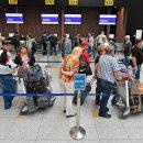 «Аэрофлот» опроверг информацию о введении платной регистрации в аэропортах