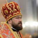 В РПЦ выразили озабоченность идеей ввести ковид-паспорта