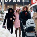 Названы лучшие города России для начала жизни «с чистого листа»
