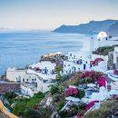 Греция приготовилась выдать всем россиянам шенгенские визы