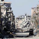 Брат казненного «вагнеровцами» сирийца подал заявление в СК