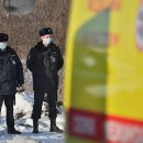 Россиян захотели обязать эвакуироваться из зоны ЧС