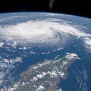 Спутник США взорвался в космосе
