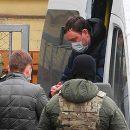 «Единая Россия» приостановила членство пензенского губернатора из-за дела о взятке