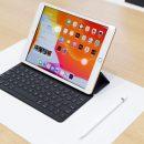 Стали известны сроки презентации новых iPad