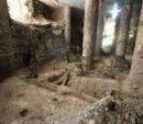 Для Центра консервации предметов археологии выделили деньги