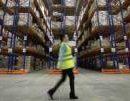 Спрос на рынке складов самый высокий с 2013 года